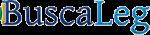 Logotipo do BuscaLeg - Buscador Legislativo