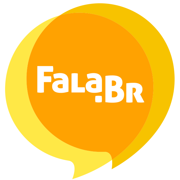 fala-br-amarelo.png
