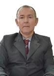 Joselmo de Antônio Simões