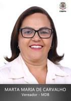 Marta Maria de Carvalho.jpg