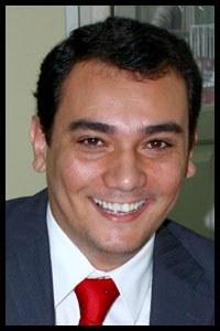 Bruno Vieira