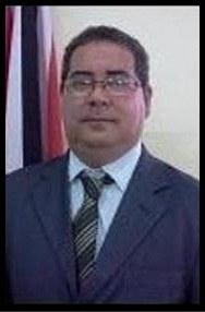 Jeová Souza