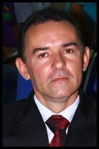 Joselmo