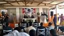 1ª Sessão Itinerante do ano acontece no povoado Santo Antônio