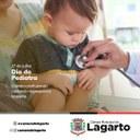 Dia do Pediatra