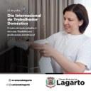 Dia Internacional do Trabalhador Doméstico
