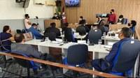 Lagarto: Câmara aprova criação de procuradoria da mulher