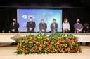 Lagarto recebe Fórum Itinerante de apresentação do Plano de Desenvolvimento de Sergipe