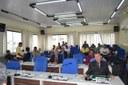 Plano Plurianual do Município de Lagarto para o período de 2018 a 2021 é aprovado em segunda discussão