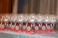 Prêmio Sílvio Romero e entrega de títulos de cidadania Lagarto marcam abertura do Encontro Cultural