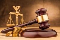 Presidente Ibrain Monteiro cumpre Sentença Judicial com relação aos vencimentos dos Servidores Efetivos do Poder Legislativo