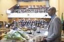 Servidor da Câmara Municipal de Lagarto apresenta projeto na Assembleia Legislativa